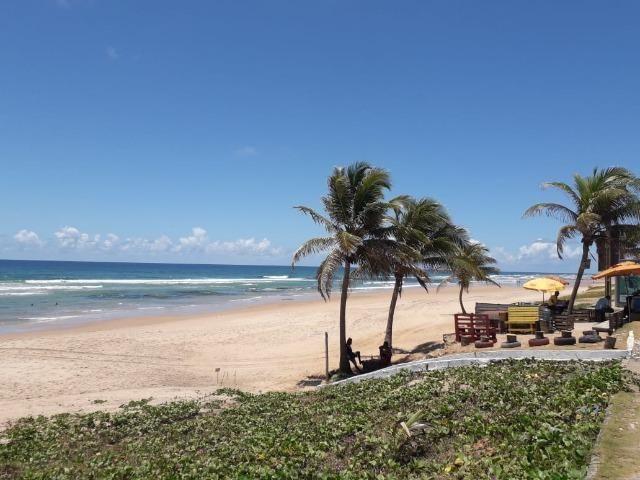 Vendo Casa Praia de Ipitanga - !!!!!!!!!!!Oportunidade !!!!!!!!!! R$ 400.000,00 - Foto 20