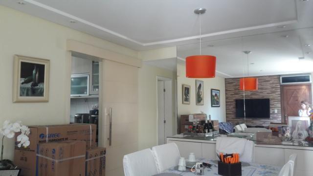 Apartamento, Ondina, Salvador-BA - Foto 4