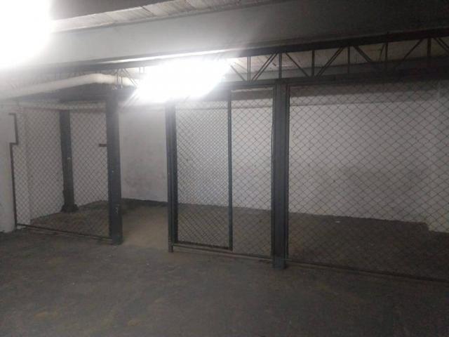 Alugue sem fiador, sem depósito - consulte nossos corretores -salão para alugar, 609 m² po - Foto 18