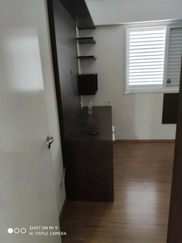 Excelente Apartamento de 122,00 m² no Splendor Garden - Jd das Industrias - Foto 5