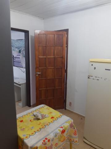 Alugo kitnet Pinheirinho - Foto 2