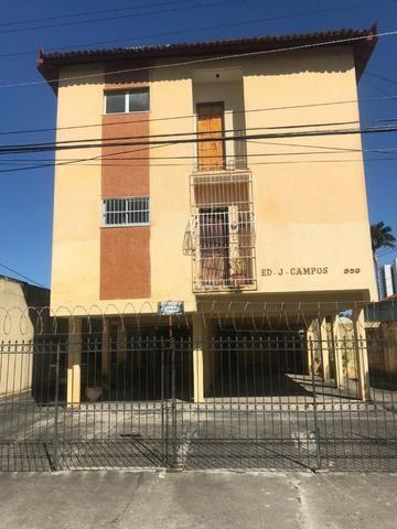 Vendo - Excelente Apartamento no bairro Montese