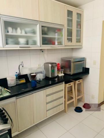 Apartamento, Ondina, Salvador-BA - Foto 14