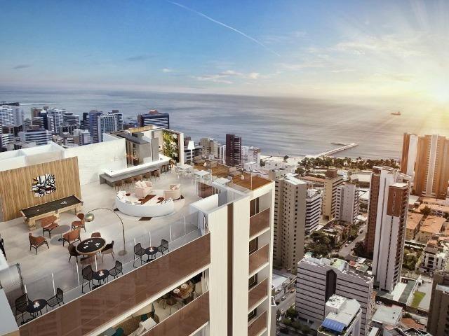 AP0627 - Venha conhecer o Rooftop Canuto 1000! - Foto 18