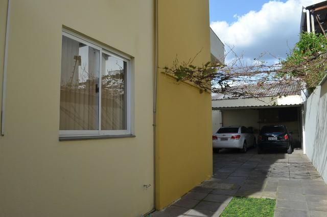 Casa comercial com apart. cobertura - Foto 6