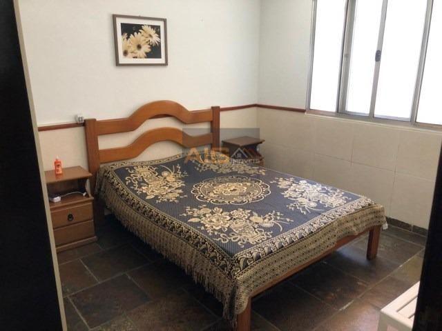 Casa 3 Quartos em condomínio fechado , 02 salas . - Foto 12