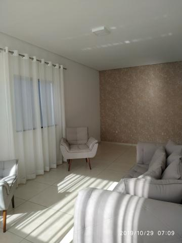 Casa Bairro Santa Isabel. 3/4, 1 Suite, Garagem Coberta, - Foto 6
