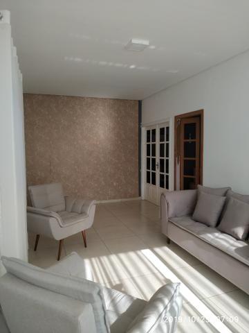 Casa Bairro Santa Isabel. 3/4, 1 Suite, Garagem Coberta, - Foto 7