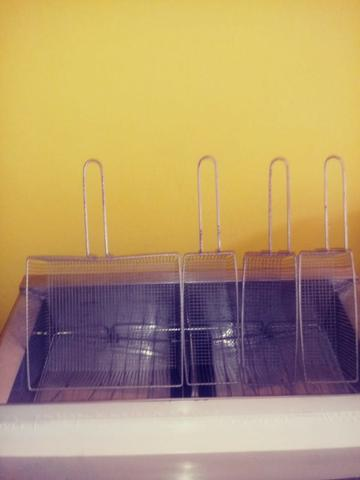 Fritadeira - Foto 5