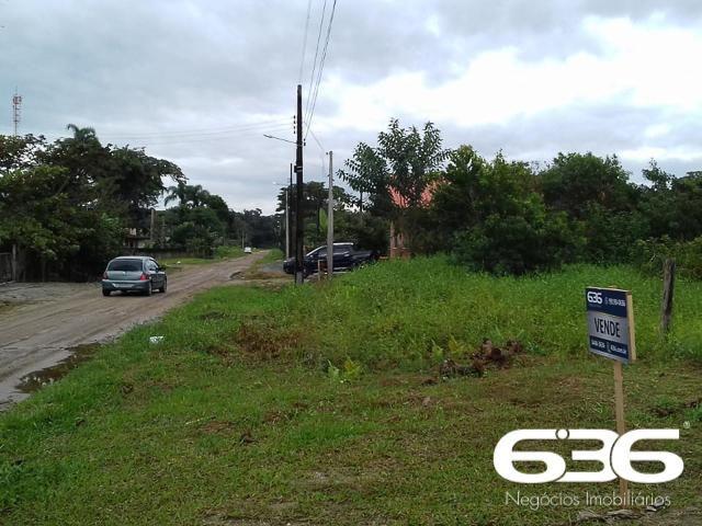 Terreno | Balneário Barra do Sul | Costeira - Foto 10