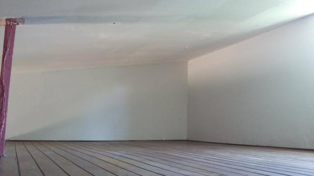 Aluguel de casas cotovelo e pium mês e temporada - Foto 3