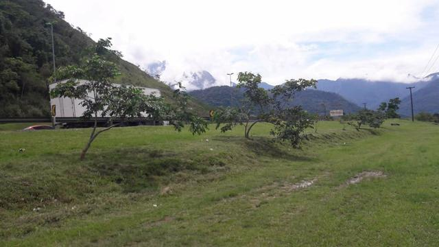 Excelente Propriedade em Guapimirim- Parada Modelo oportunidade!!! - Foto 2