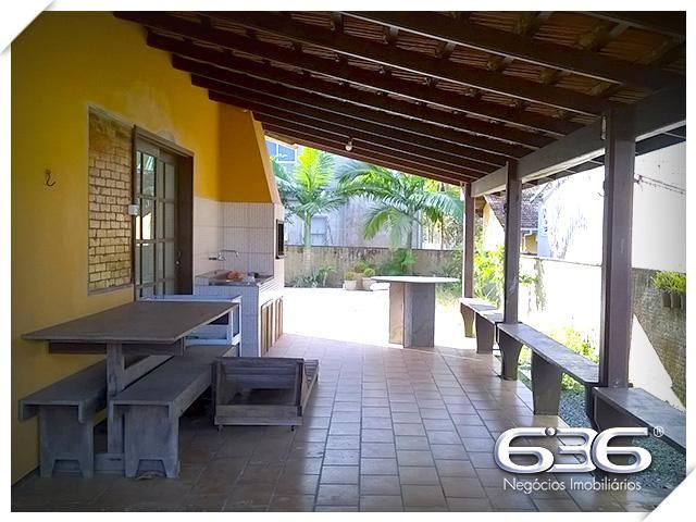 Casa   Balneário Barra do Sul   Pinheiros   Quartos: 3 - Foto 10