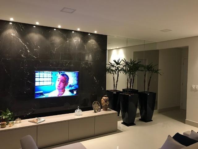 Apto Riviera Goiabeiras, 4 Suites, prox. Shopping Estação!! - Foto 4