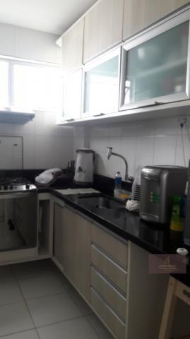 Apartamento, Ondina, Salvador-BA - Foto 15