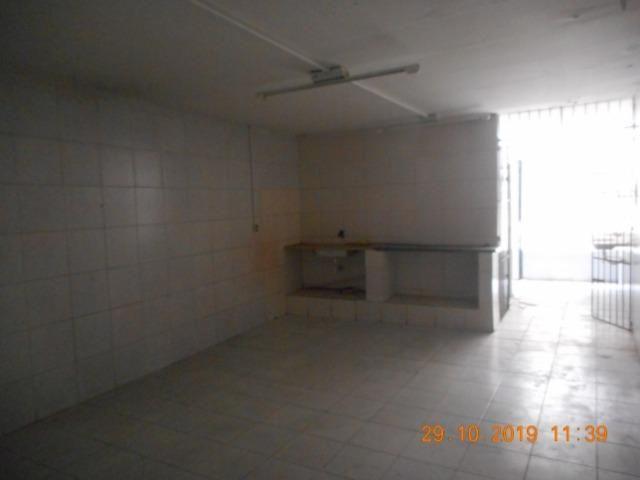 Alugo Loja comercial rua estancia bairro centro - Foto 12