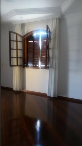 Casa Esplanada - Foto 2