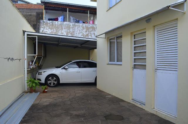 Casa comercial com apart. cobertura - Foto 5