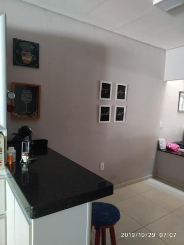 Casa Bairro Santa Isabel. 3/4, 1 Suite, Garagem Coberta, - Foto 13