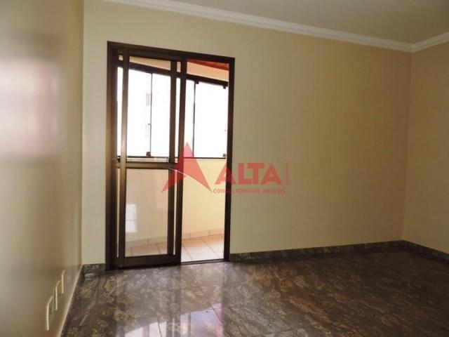 Apartamento à venda com 4 dormitórios em Águas claras, Águas claras cod:220 - Foto 19