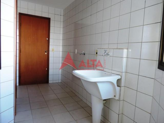 Apartamento à venda com 4 dormitórios em Águas claras, Águas claras cod:220 - Foto 17