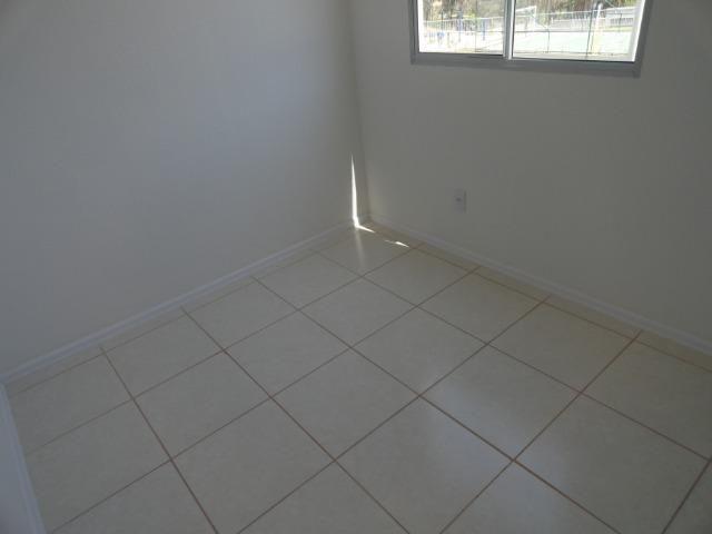 Aluguel - Apartamento - Parque das Indústrias Betim-MG - Foto 17