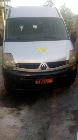 Vendo uma Renault master , preço imperdível - Foto 2