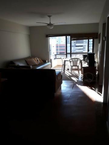 Apartamento com 3 quartos a venda em Balneário Camboriú - Foto 14