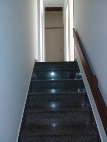 Alugue sem fiador, sem depósito e sem custos com seguro - prédio para alugar, 250 m² por r - Foto 17