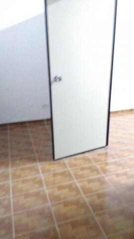 Alugue sem fiador, sem depósito - consulte nossos corretores - sala comercial para locação - Foto 11