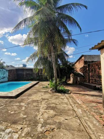 Vendo casa no bairro Habitasa - Foto 6
