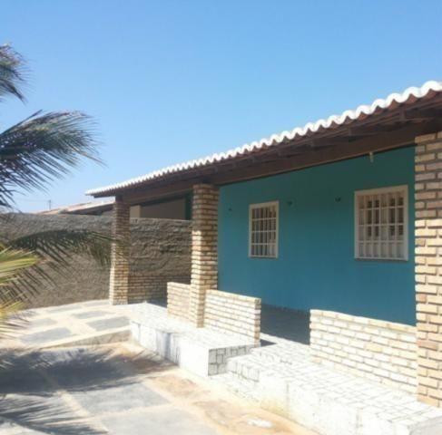 Aluga-se casa para Reveillon em Luis Correia - Foto 3