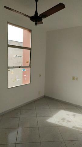 Apartamento Valparaiso 2 quartos - Foto 5
