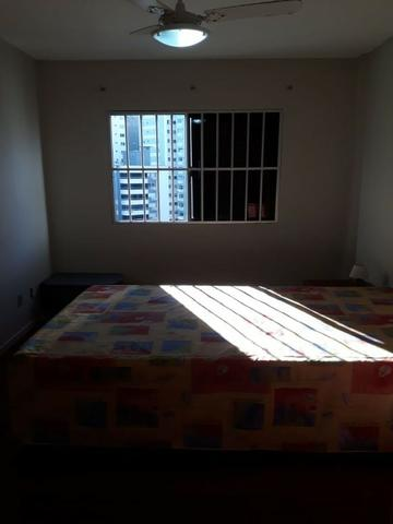 Apartamento com 3 quartos a venda em Balneário Camboriú - Foto 3