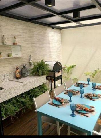 Harmony Duplex Alto Padrão 3/4 uma suite c Closet - HOME - Av. Artêmia Pires - Foto 4