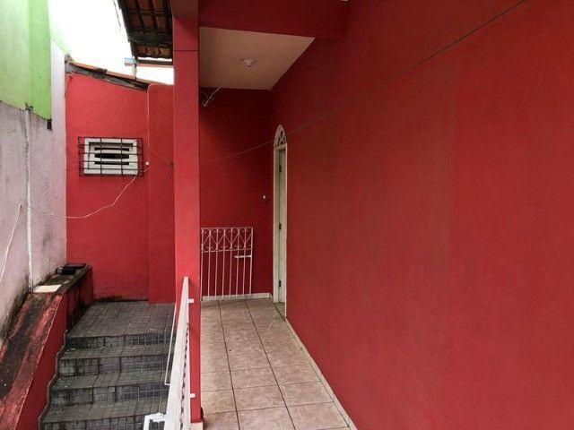 Apartamento com 03 quartos no Bairro de Fátima em Teófilo Otoni - Foto 14