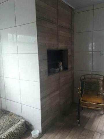 Vendo Casa em Panambi (RS) - Foto 16