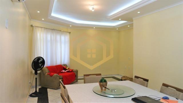 Casa para aluguel, 3 quartos, 4 vagas, Rio Madeira - Porto Velho/RO - Foto 7