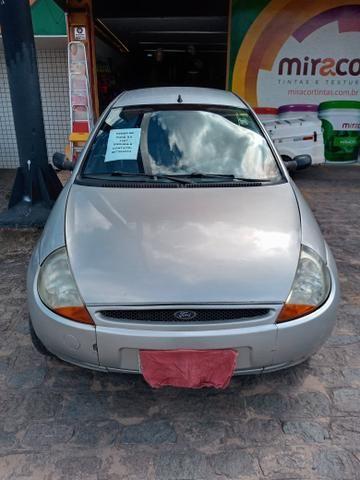 Ford ka 1997 - Foto 3