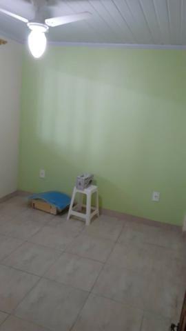 Aluguel casa Ibitiquara - Foto 2