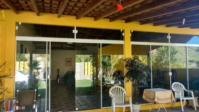 Casa de praia em Castelhanos - Foto 5