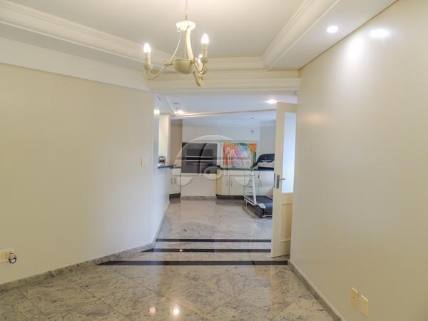 Apartamento à venda com 3 dormitórios em Centro, Pato branco cod:151213 - Foto 2