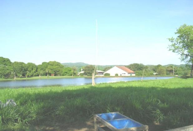Fazenda em Miranda Corumbá - MS - Foto 2