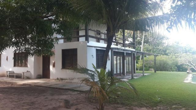 CS07=Vendo imóvel Trairi Ceara Brasil - Foto 6