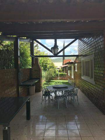 Casa para locação anual ou venda em condomínio em gravatá pe - Foto 4