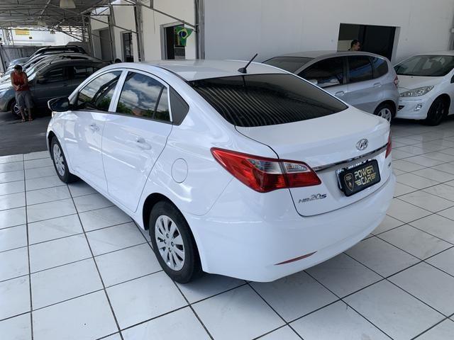 Hyundai hb20 1.0 3cc carro novo - Foto 8