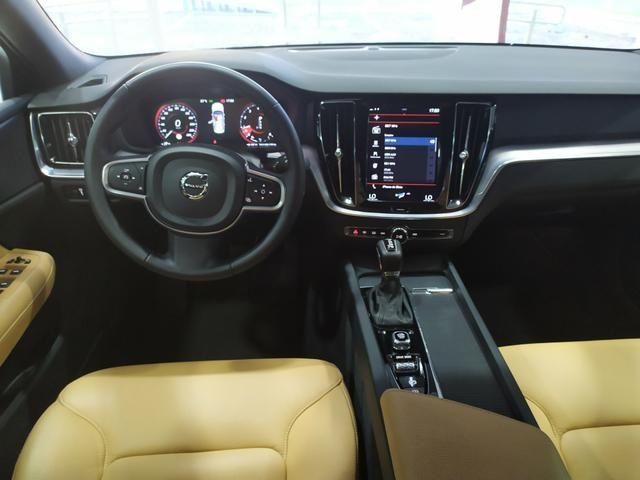 Volvo S60 T4 - Foto 7