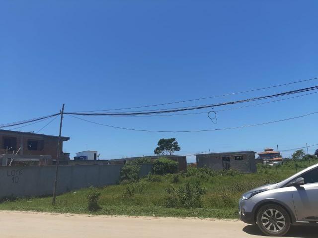 Terreno Unamar Cabo Frio - Foto 5