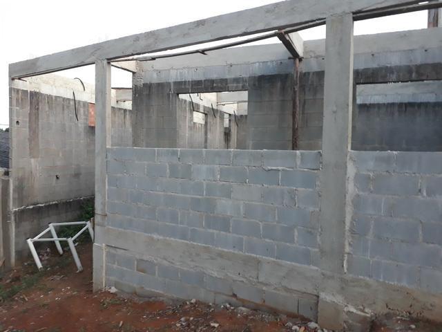 Construção - Foto 5