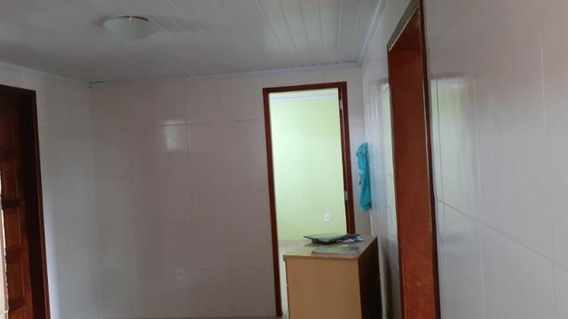 Aluguel casa Ibitiquara - Foto 11